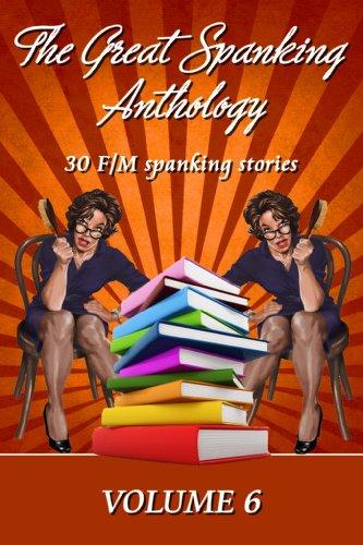 Erotic fm spanking stories