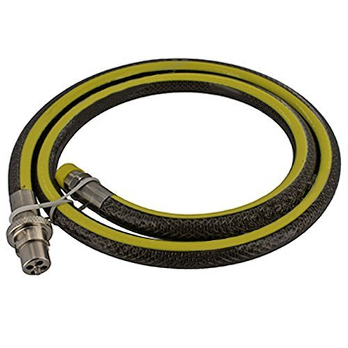 spares2go-universal-oven-cooker-gas-supply-hose-pipe-5ft-1-2-inch-straight-bayonet-bs-en14800-ce