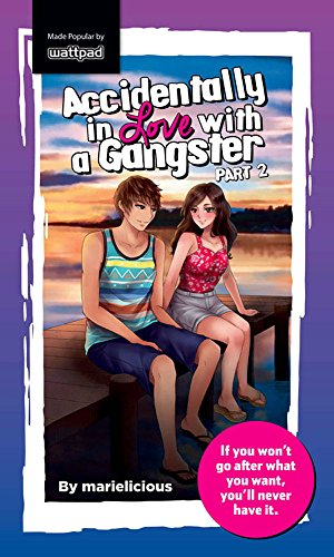 Accidentally in love with a gangster part 2 ebook marielicious accidentally in love with a gangster part 2 by marielicious fandeluxe Document