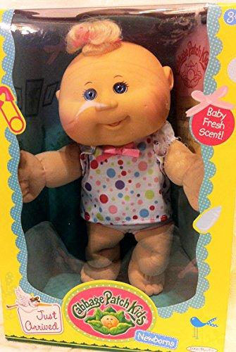 cabbage-patch-kid-neugeborene-baby-fresh-duft