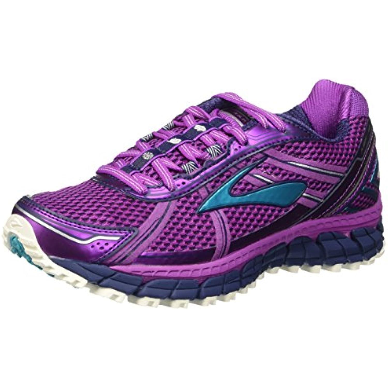 Reebok Express Runner SL, Scarpe Running Donna: Amazon.it