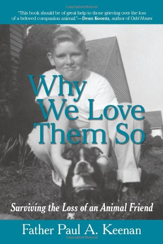why-we-love-them-so-surviving-the-loss-of-an-animal-friend