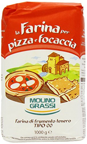 molino-grassi-italian-flour-for-pizzas-and-focaccia-1-kg-pack-of-10