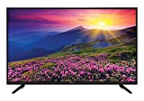 #3: Micromax 81 cm (32 inches) 32HIPS621HD_I HD Ready LED TV