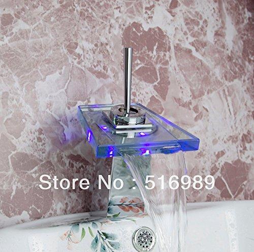 tougmoo-corto-nuevo-bano-de-color-led-3-cascada-de-tobera-de-vidrio-con-acabado-en-cromo-grifo-lavab