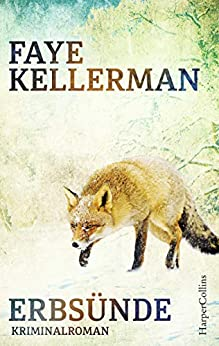 https://www.buecherfantasie.de/2019/05/rezension-erbsunde-von-faye-kellerman.html