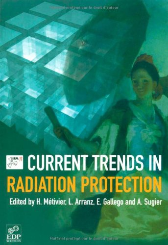 Current Trends in Radiation Protection