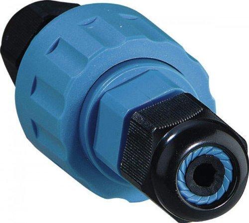 wasserdichter-kabelverbinder-ip68-3-polig-bis-h07rn-f3g25mm