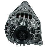 EUROTEC 12044310 Generator
