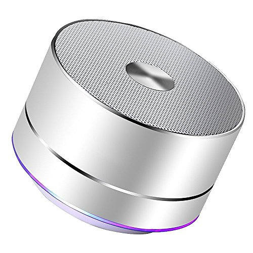 Bluetooth-Speaker-Lenrue-Portable-Wireless-Mini-Outdoor-Rechargeable-Speakers-with-LED-Stereo-Sound-Enhanced-Bass-Built-in-Mic-for-IPhoneIPadAndriodSansungTablet