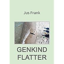 GENKIND FLATTER