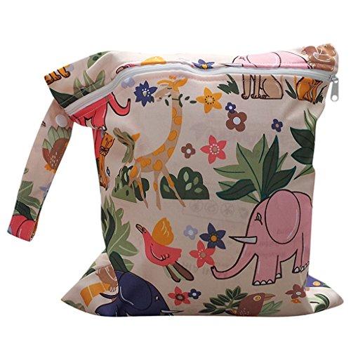 bolsa-de-paales-reutilizable-bolsa-con-cremallera-impermeable
