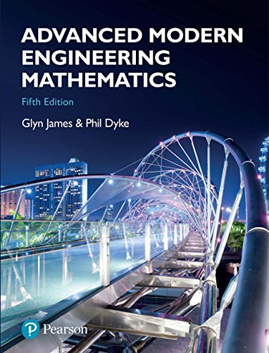 Advanced modern engineering mathematics amazon prof glyn a lower priced version of this book is available fandeluxe Image collections