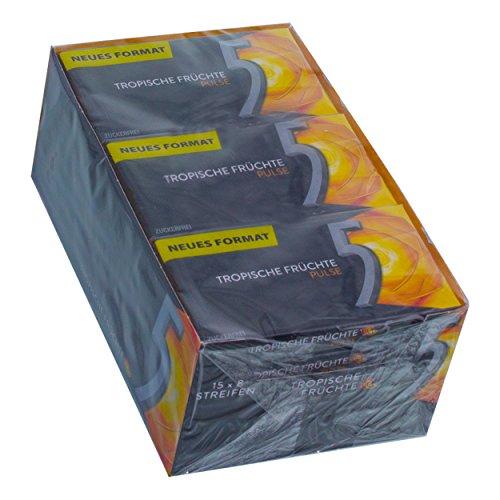 wrigleys-5-gum-pulse-tropische-fruchte-15er-pack-15-x-24-g