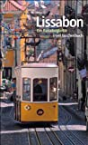 Lissabon: Ein Reisebegleiter (insel taschenbuch, Band 3202)