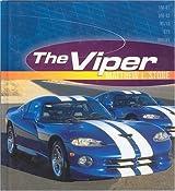 The Viper by Matthew L. Stone (2003-08-01)