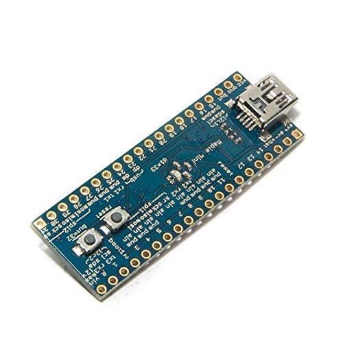 leaf-labs-maple-mini-32-bit-arm-m3-cpu-dev-board-power-full-32-bit-arm-processor-by-make-nazione