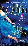 A Night Like This (English Edition) - Julia Quinn