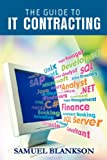 Guide to IT Contracting, The