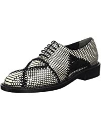 Robert Clergerie Jofre, Women's Lace-up Shoes