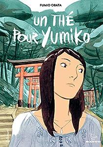 Un thé pour Yumiko Edition simple One-shot
