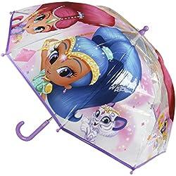 Paraguas, himmer&Shine
