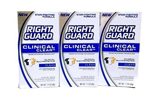 right-guard-clinical-clear-solid-antiperspirant-and-deodorant-clean-scent-three-pack-by-right-guard