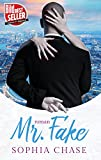 Mr. Fake (Mr. Series 2)