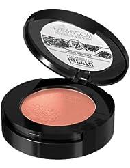 Lavera - 101456 - Maquillage Naturel - Trend Sensitiv - Beautiful Minéral Eyeshadow - Chocolate Brown 08 - Fards à Paupières aux Minéraux Actifs - 2 g