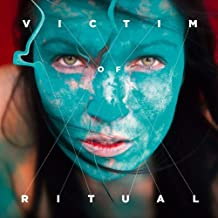 Victim of Ritual by Tarja Turunen (2013-05-03)