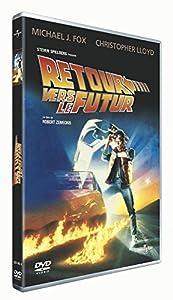 """Afficher """"Retour vers le futur, 1"""""""