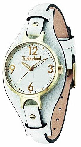 Reloj mujer TIMBERLAND DEERING 14203LSG-01