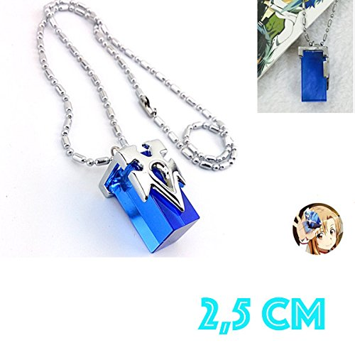 sao-sword-art-online-collana-transfer-crystal-trasferimento-necklace-cosplay-kirito-asuna