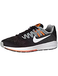 Nike Air Zoom Structure 20, Sneakers para Hombre