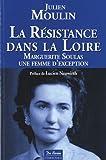 """Afficher """"La Résistance dans la Loire"""""""