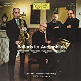 Ballads for Audiophiles [Vinyl LP]