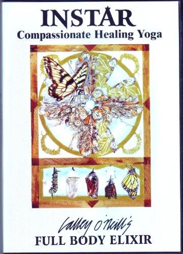 Preisvergleich Produktbild Instar Compassionate Healing Yoga