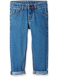 4bd01b70d05 Amazon.in  Include Out of Stock - Jeans   Boys  Clothing   Accessories