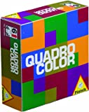 Piatnik 6085 - Quadro Color Legespiele
