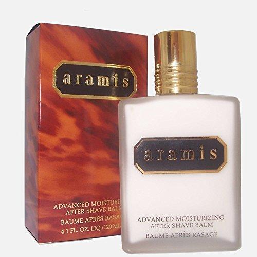 Aramis men - aftershave splash 8.1 oz by aramis