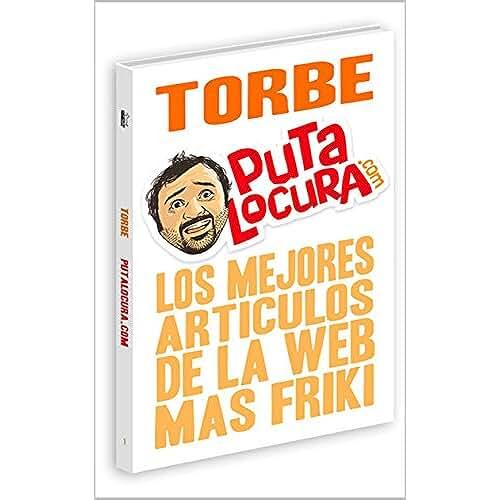dia del orgullo friki Putalocura.com : Los mejores articulos de la web mas friki de internet