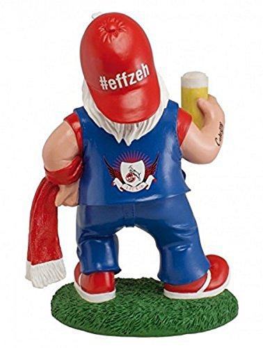 1. FC Köln Gartenzwerg Kutte - 2