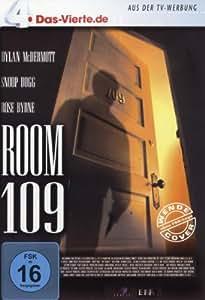 Room 109 - DAS VIERTE Edition
