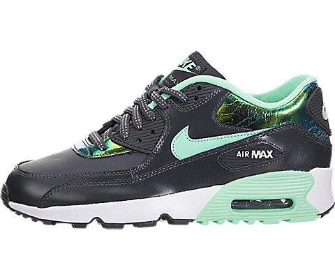 Nike 859633-001
