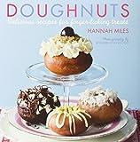 Dougnuts: Delicious Recipes for Finger-Licking Treats