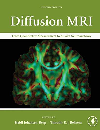 diffusion-mri-from-quantitative-measurement-to-in-vivo-neuroanatomy