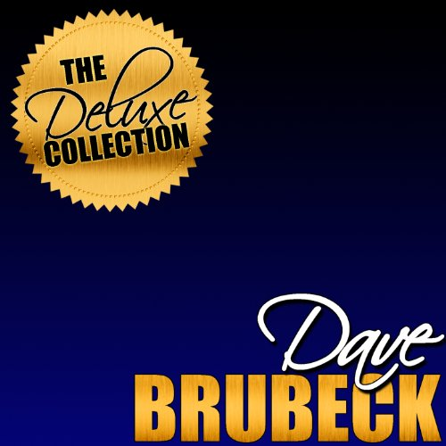 The Deluxe Collection: Dave Br...