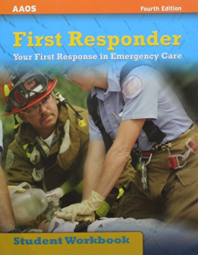 first-responder-your-first-response-in-emergency-care