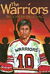 The Warriors by Joseph Bruchac (2004-11-06)
