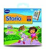VTech storio-Dora pour Storio 80-280922